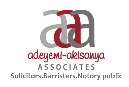 Adeyemi Akisanya Associaties